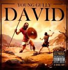 David [PA] * by Young Gully (CD, Dec-2011, 2 Discs, Fresh in the Flesh Music)
