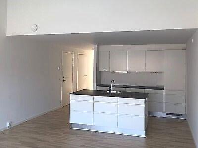 2500 vær. 3 lejlighed, m2 74, Montagehalsvej