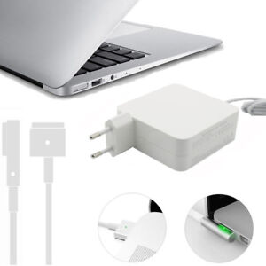 45W-60W-EU-Charger-Power-Adapter-Netzteil-Ladegeraet-fuer-Apple-MacBook-Air-Pro