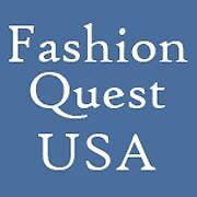 FashionQuest-USA