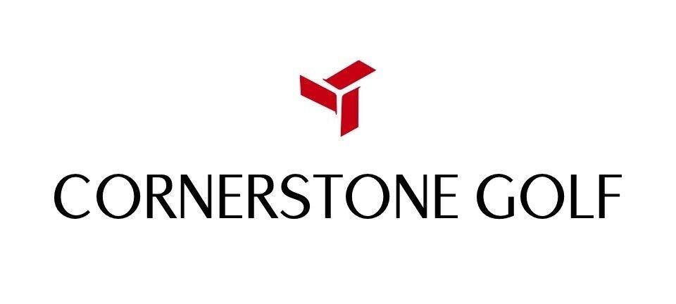 cornerstonegolf