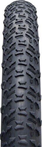 27.5X2.8 Black Ritchey Comp Z-Max Evo Mountain Tire