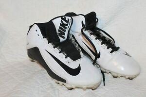 Nike Alpha Dynamic Fit Cleats Football