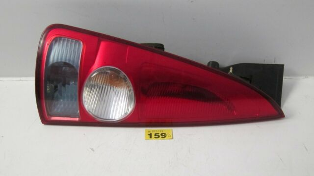 Renault Espace MK4 2002-2006 Passenger Side Rear Tail Light 8200027153 REN159