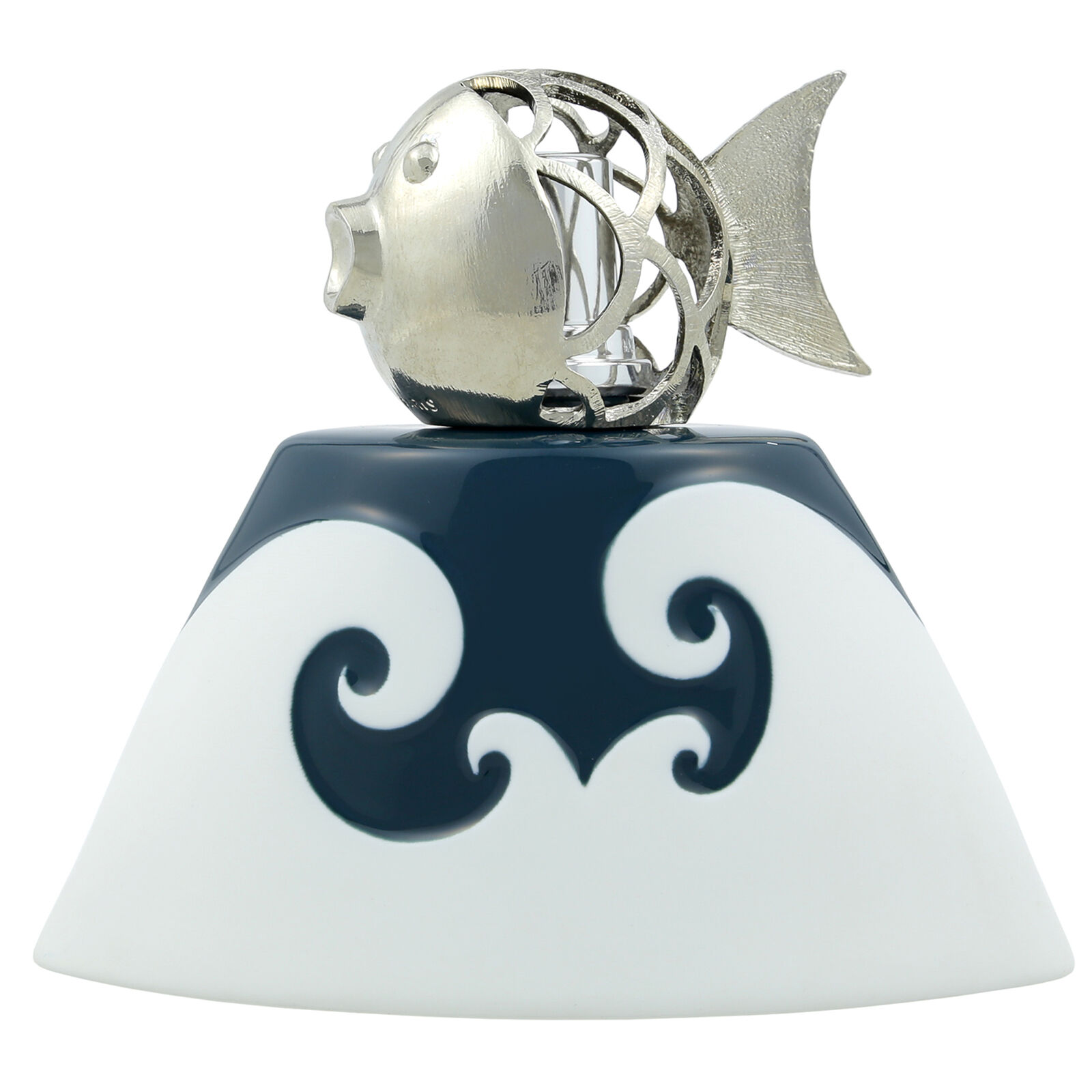 Lampe Berger Paris Duftlampe 5465 Nautilus Les Edition Art Sonderotition