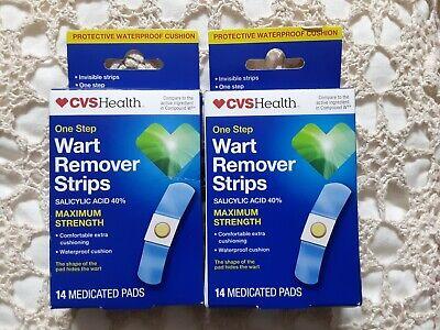 wart treatment at cvs)