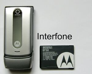 MOTOROLA W377 CHARGER DRIVERS FOR WINDOWS XP