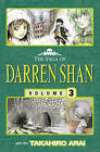 Tunnels of Blood by Darren Shan (Paperback, 2009)