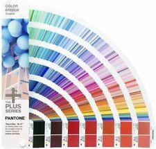 Pantone Gg6103n Color Bridge Coated Guide Coated Gg6103n The Plus Series New