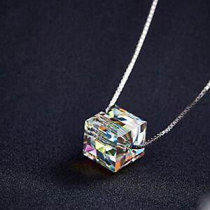 925 Sterling Silver Handmade Designer Pendant Jewelry Length 1.5 ap4654 Faceted Mystic Topaz Round Shape Gemstone Pendant For Christmas