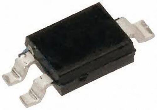 Lot of 4 Osram SMD Photodiode 900nm SFH2400FA
