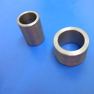 10 m VA Draht 0,8 mm Edelstahldraht Sicherungsdraht Schrauben//Bolzen Angeln usw.