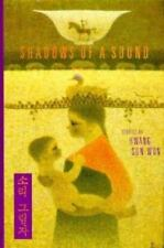 Shadows of a Sound by Hwang Sun-won (1990, Hardcover) for sale ...