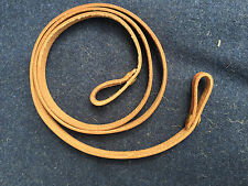 Replacement Leather Strap for US Army Binoculars