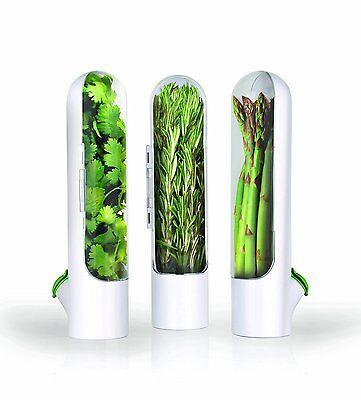 Prepara Herb Savor Pod 2.0, Set of 3