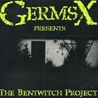 The Bentwitch Project von Germs X. (2016)