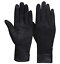 Womens-Thick-Winter-Gloves-Warm-Windproof-Thermal-Gloves-for-Women-Girls thumbnail 2