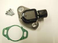 1996-2000 Honda Civic Tps Throttle Position Sensor Brand