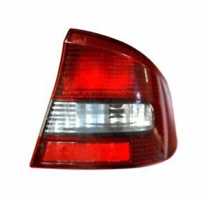 Fits Subaru 2SD 935 709 Rear Tail Light Lens & Housing 2SD935709 (Right)