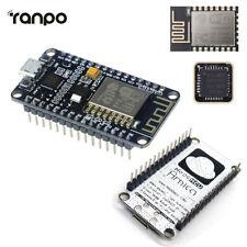 NodeMCU Lua WiFi Internet Things Development Board Based Esp8266.cp2102 Module