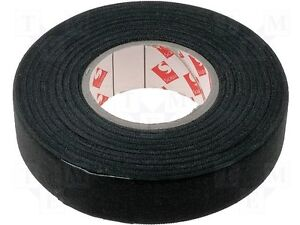 Fine Black Rayon Fabric Insulating Wrapping Tape For Wiring Harness Looms Wiring Cloud Hisonuggs Outletorg