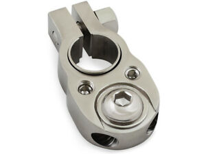 Stinger-Select-Dual-8-Gauge-Ring-Top-Post-Terminal-Satin-Battery-Terminal-SSBT