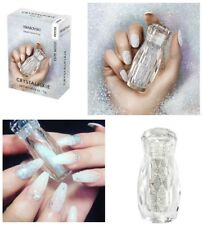 Swarovski Crystal Pixie Cute Mood Nail Art 100 Genuine Ebay