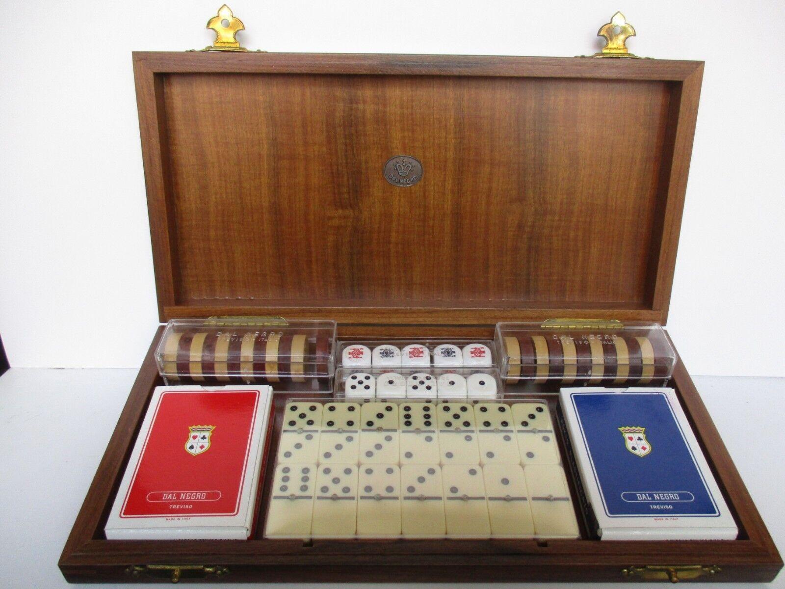 Chessboard foldable Cassette Complete from noir  years'80  trouvez votre favori ici