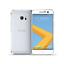 Debloque-Telephone-5-5-034-HTC-10-EVO-32GB-3G-4G-LTE-16MP-3GB-RAM-GPS-Argente