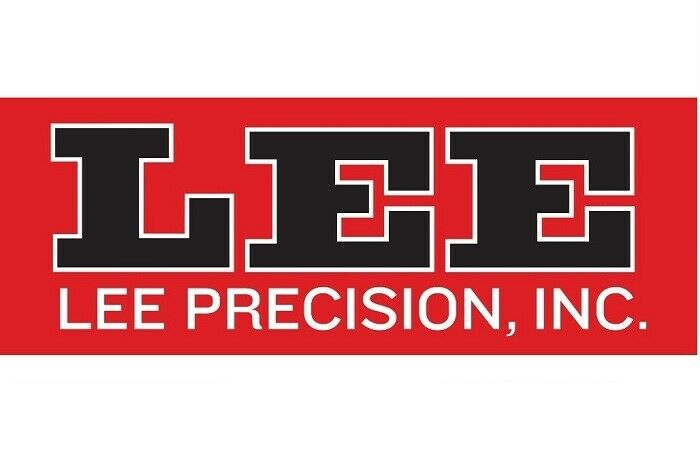 Lee Precision Full Length Sizing Die for 270 Winchester /&2 Decapping Pins SE2170