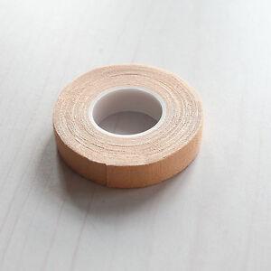 1x-Flex-Wrap-Finger-Bandage-Tape-File-Nail-Art-Sport-Protective-Pain-Reliefto-CA