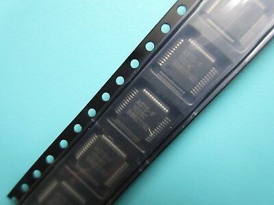 2pcs AS15-F Driver IC  for T-CON board SAMSUNG LCD TV  LOC#SC1