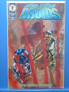 Star-Wars-Droids-2-Dark-Horse-Comics-CB8814