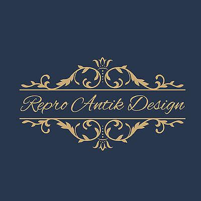 Repro-Antik-Design-Shop
