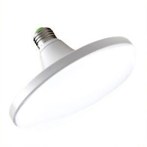 AMPOULES-LED-SPOT-24w-E27-Lampe-Economie-d-039-energie-Lampe-220V