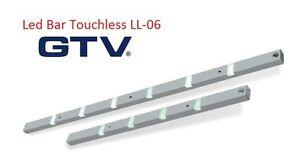 Barra-Led-Luces-Touchless-Con-Sensor-De-Movimiento-interruptor-debajo-del-Gabinete-de-cocina-ll-06