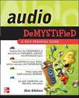 Audio by Stan Gibilisco (Paperback, 2006)