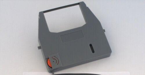 Canon Typewriter Ribbons Canon AP100 AP 100 AP-100