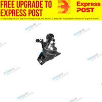 2002 For Hyundai Elantra 1.8 Litre G4gb Auto & Manual Right Hand Engine Mount