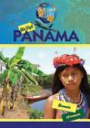 We Visit Panama by Bonnie Hinman (Hardback, 2010)