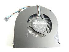 CPU FAN ventilador HP ProBook 4530S 4535S 4730S 8460B 8450P MF60090V1-C251-S9A
