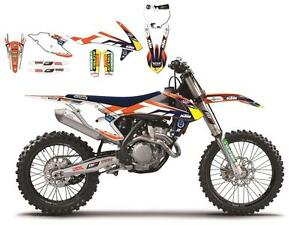Kit-Deco-Blackbird-Replica-2016-Team-Ktm-Trophy-Ktm-SX-SX-F-125-ET-PLUS-13-15