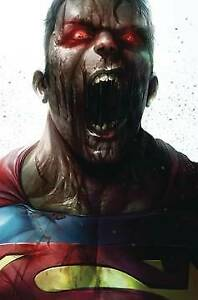 DCEASED-2-OF-6-FRANSECO-MATTINA-VARIANT-ED-05-06-2019