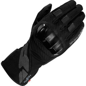 Spidi-Rainshield-H2OUT-Motorcycle-Gloves-566477-2XL