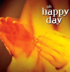 Various-Artists-Oh-Happy-Day-CD-hymns-and-prayers-and-Christian-songs-new-uk