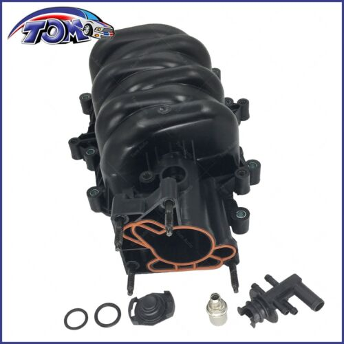 Brand New Engine Upper Intake Manifold For Pontiac Buick LeSabre Chevy Olds