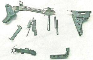 Details about GLOCK 21 SF Gen-3 LPK OEM 45ACP P-80 PF45 LPK