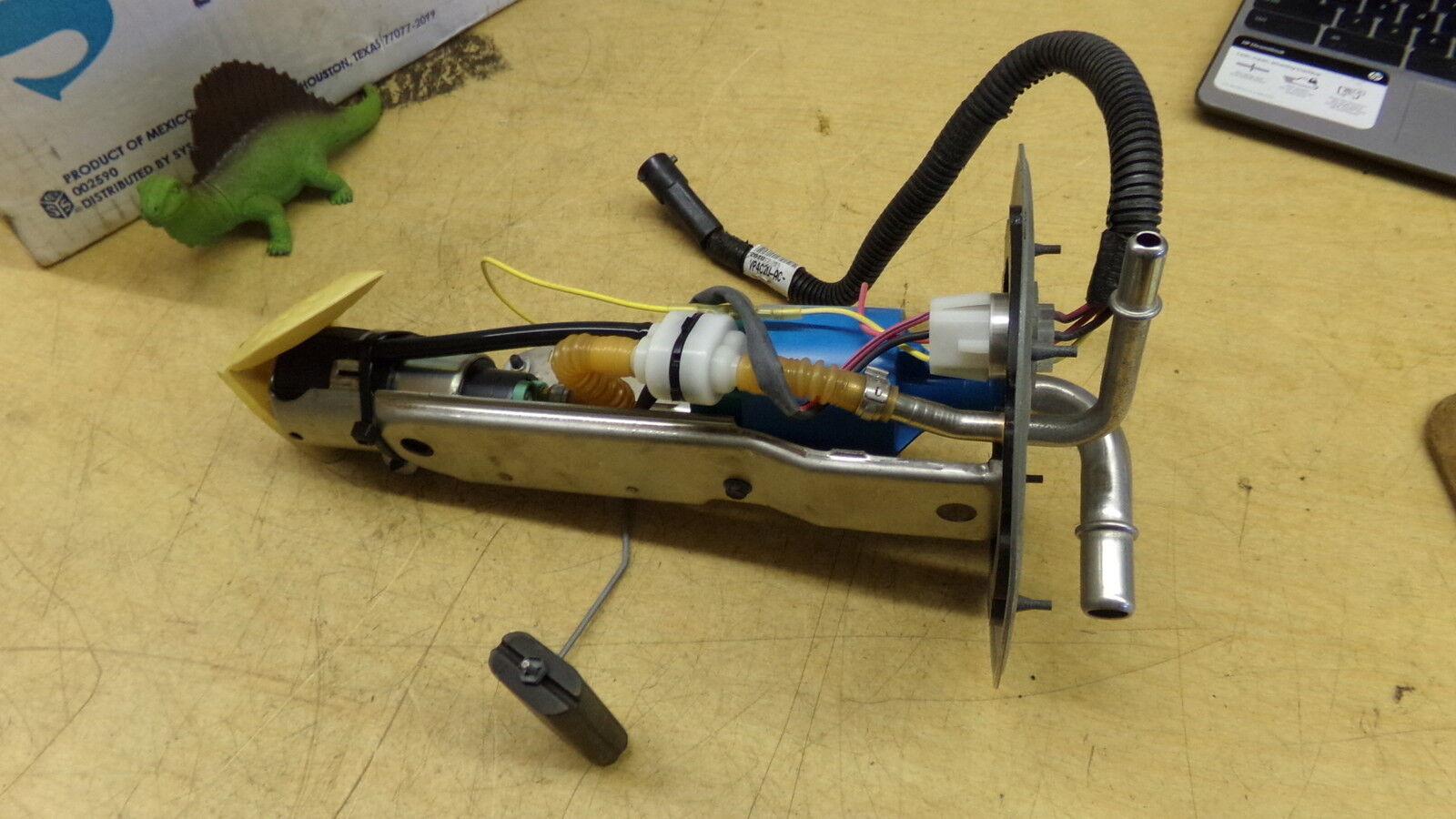 Ford 6C24-9H307-AC Fuel Gas Pump Free Shipping