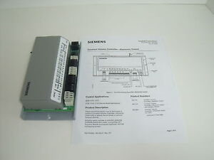 Siemens-L-G-540-104-AI-L-G-540104-so