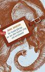 Der Hundertjährige, der aus dem Fenster stieg und verschwand von Jonas Jonasson (2013, Taschenbuch)